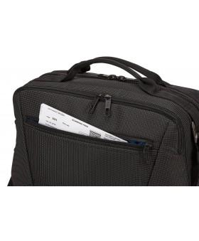 Дорожная сумка Thule Crossover 2 Boarding Bag (Black)