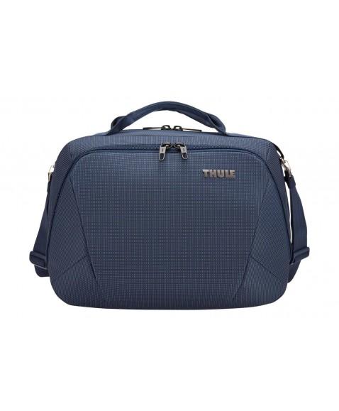 Дорожная сумка Thule Crossover 2 Boarding Bag (Dress Blue)