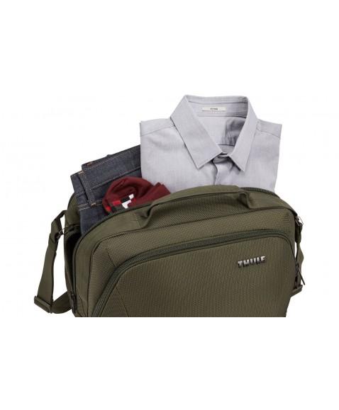 Дорожная сумка Thule Crossover 2 Boarding Bag (Forest Night)