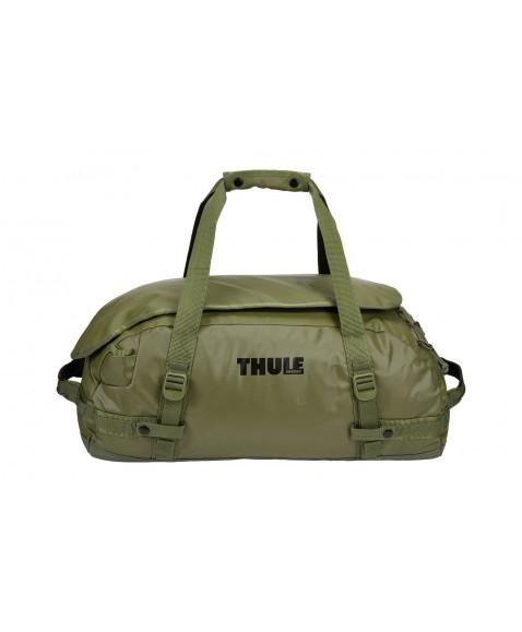 Спортивная сумка Thule Chasm 40L (Olivine)