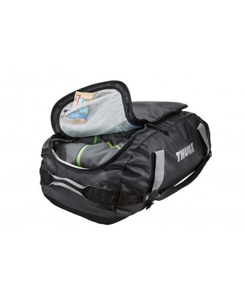 Спортивная сумка Thule Chasm 70L (Black)