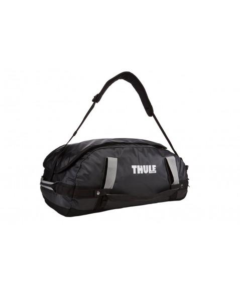 Спортивная сумка Thule Chasm 90L (Black)