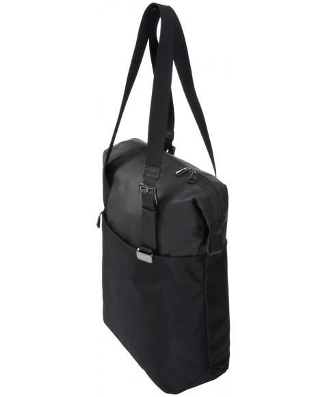 Наплечная сумка Thule Spira Vetrical Tote (Black)