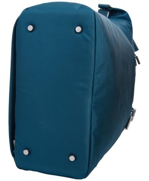 Наплечная сумка Thule Spira Vetrical Tote (Legion Blue)