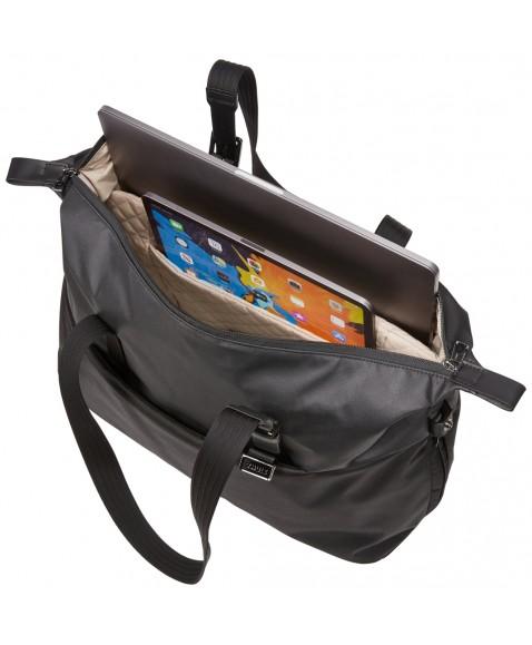 Наплечная сумка Thule Spira Horizontal Tote (Black)