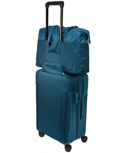 Наплечная сумка Thule Spira Horizontal Tote (Legion Blue)