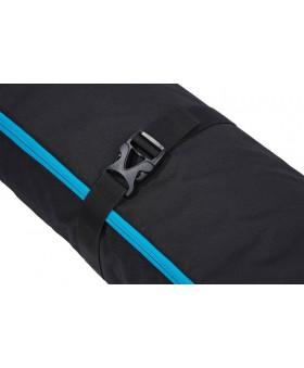 Чехол Thule RoundTrip Ski Bag 192cm (Poseidon)