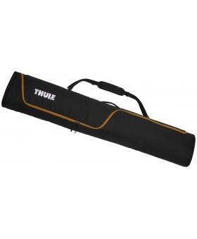 Чехол для сноуборда Thule RoundTrip Snowboard Bag 165cm (Black-Brown)