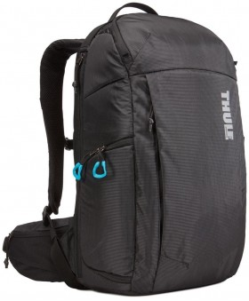 Рюкзак Thule Aspect DSLR Camera Backpack TAC-106