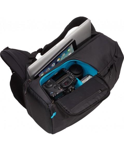 Рюкзак Thule Aspect DSLR Camera Backpack TAC-106