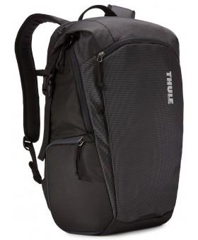 Рюкзак Thule EnRoute Camera Backpack 25L (Black)