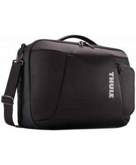 Сумка для ноутбука Thule Accent Laptop Bag 15.6'