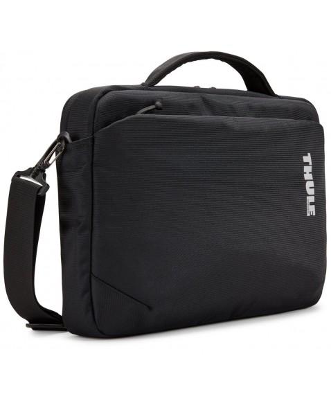 Сумка для ноутбука Thule Subterra MacBook Attache 13' (Black)