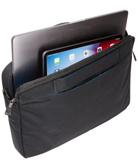 Сумка для ноутбука Thule Subterra MacBook Attache 15' (Black)
