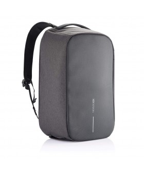 Рюкзак антивор XD Design Bobby Duffle, Anti-theft backpack