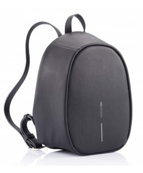 Рюкзак антивор XD Design Bobby Elle Anti-theft lady backpack, black