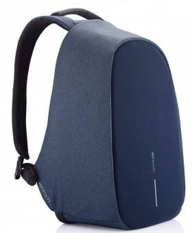 Рюкзак антивор XD Design Bobby Pro, Anti-theft backpack, blue
