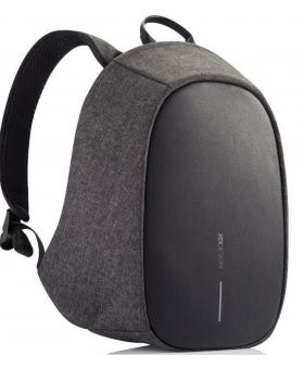 Рюкзак антивор XD Design BOBBY ELLE PROTECTIVE, black