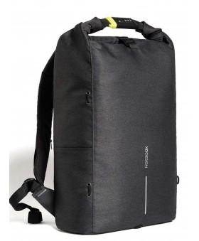 Рюкзак антивор XD Design Bobby Urban Lite , черный