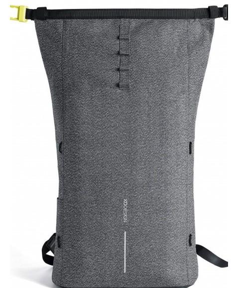 Рюкзак антивор XD Design Bobby Urban , серый