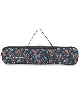 Чехол для сноуборда Dakine FREESTYLE SNOWBOARD BAG 157 b4bc floral