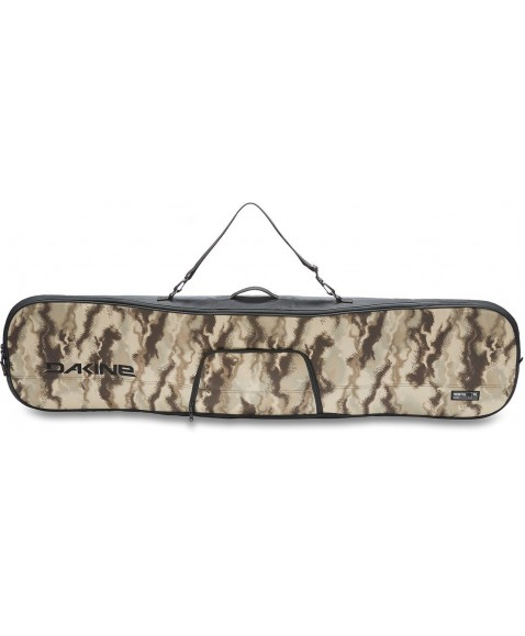 Чехол для сноуборда Dakine FREESTYLE SNOWBOARD BAG 157 ashcroft camo