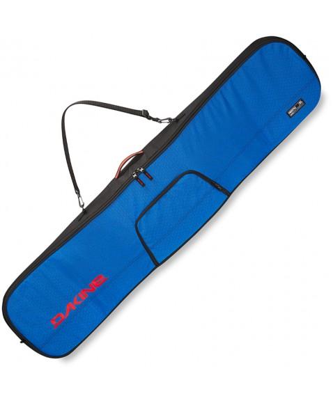 Чехол для сноуборда Dakine FREESTYLE SNOWBOARD BAG 157 scout