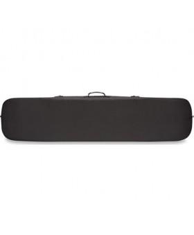 Чехол для сноуборда Dakine PIPE SNOWBOARD BAG 148 black