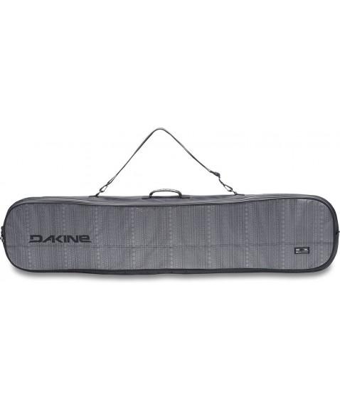 Чехол для сноуборда Dakine PIPE SNOWBOARD BAG 148 hoxton