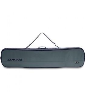 Чехол для сноуборда Dakine PIPE SNOWBOARD BAG 157 dark slate
