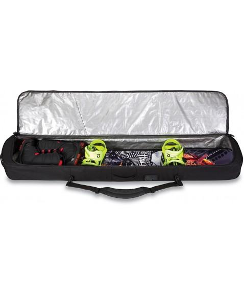 Чехол для сноуборда Dakine TOUR SNOWBOARD BAG 157 shadow dash