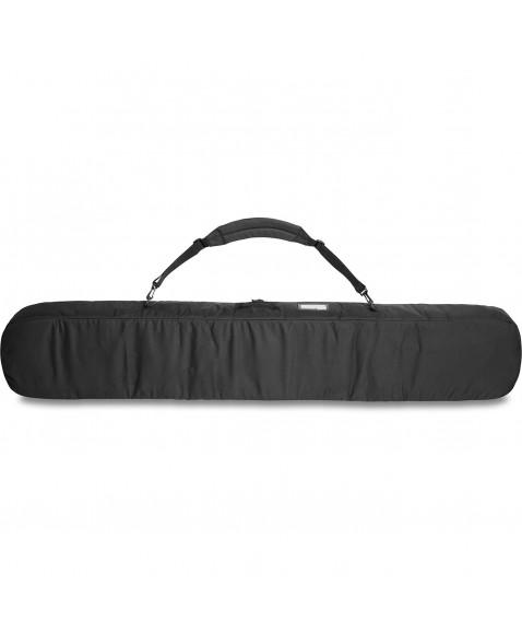 Чехол для лыж Dakine TRAM SKI BAG 175 black