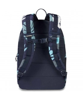 Рюкзак Dakine 365 PACK 30L abstract palm