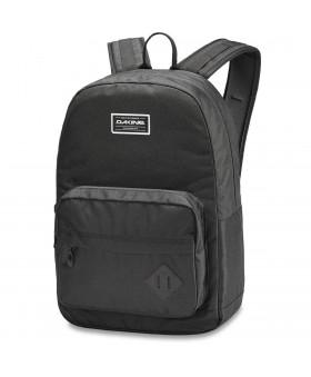 Рюкзак Dakine 365 PACK 30L black