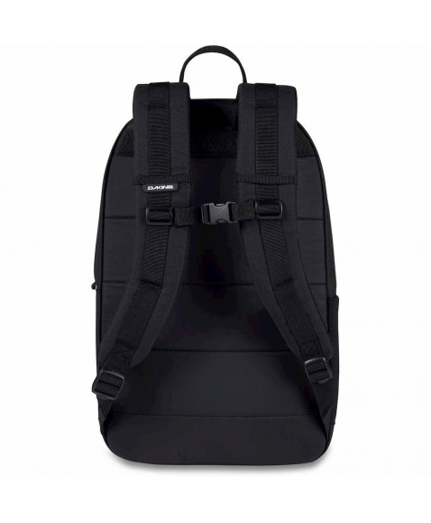 Рюкзак Dakine 365 PACK DLX 27L dark black