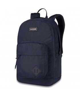Рюкзак Dakine 365 PACK DLX 27L night sky oxford