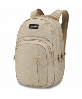 Рюкзак Dakine CAMPUS PREMIUM 28L mini dash barley