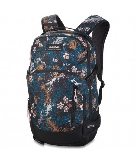 Рюкзак Dakine WOMEN'S HELI PRO 20L b4bc floral