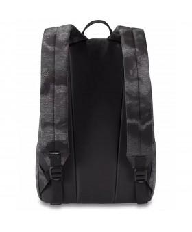 Рюкзак Dakine 365 PACK 21L dark ashcroft camo