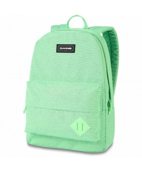 Рюкзак Dakine 365 PACK 21L dusty mint