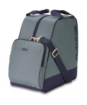 Сумка д/ботинок Dakine BOOT BAG 30L dark slate
