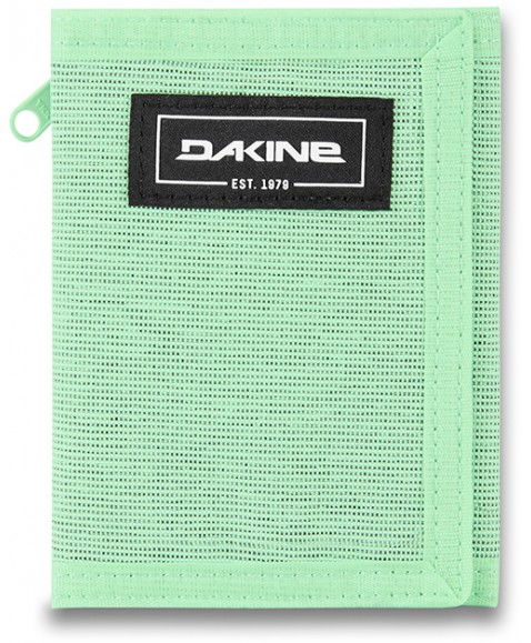 Кошелек Dakine VERT RAIL WALLET dusty mint
