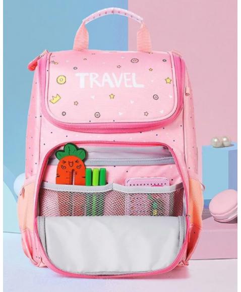Рюкзак школьный Единорог