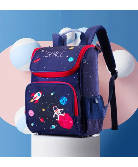 Рюкзак школьный Nohoo Space