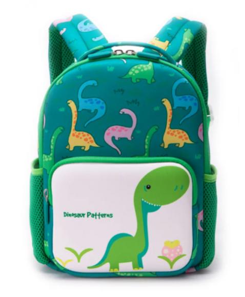 Рюкзак детский Динозавр Арло Большой