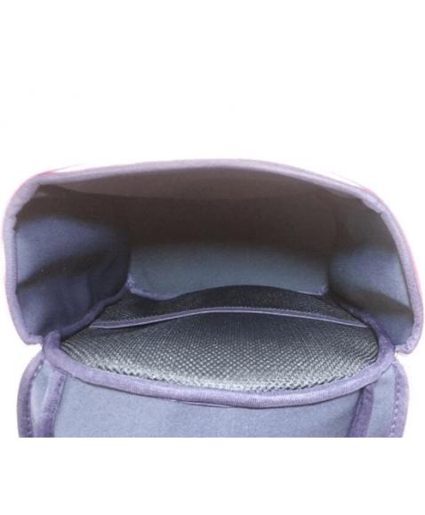 Рюкзак детский Планета единорогов маленький