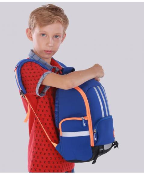 Рюкзак школьный Champion