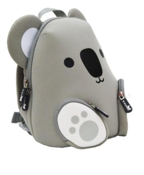 Рюкзак детский Коала