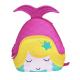 Рюкзак детский Русалка Фиолетовая
