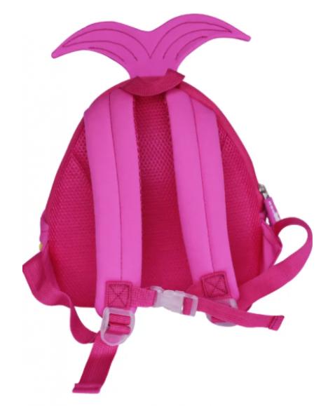 Рюкзак детский Nohoo Русалка Фиолетовая